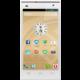 PRESTIGIO MultiPhone 5505, bílá