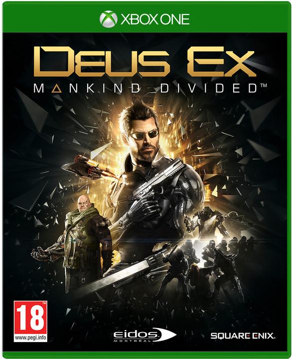 deus_ex_mankind_divided_screenshot-1.jpg