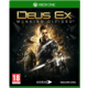 Deus Ex: Mankind Divided - Collectors Edition - XONE