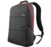 "Lenovo batoh Sipmle Backpack 15,6"" - 888016261"