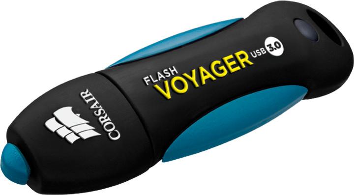 Corsair Voyager - 64GB