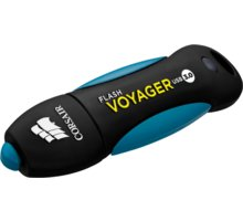 Corsair Voyager - 64GB - CMFVY3A-64GB