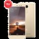 Xiaomi Note 3 PRO - 16GB, zlatá  + Smartphone značky Xiaomi pochází přímo z oficiální výroby a jsou profesionálně počeštěny.