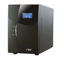 Fortron FSP KNIGHT 3000 VA tower, online - PPF24A0900