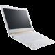 Acer Aspire S13 (S5-371-315W), bílá