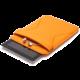 """DICOTA brašna Tab Case 10"""", oranžová"""