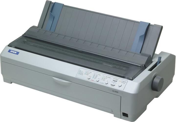 c11c559-fotopool-printer-matrix-epson-lq-2090-epson-lq-2090.jpg.jpg