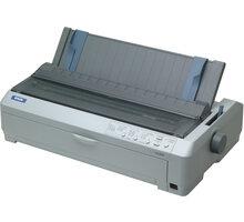 Epson LQ-2090 jehličková tiskárna - C11C559012