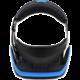 Acer Windows Mixed Reality Headset AH101 + pohybové ovladače