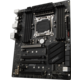 MSI X299 RAIDER - Intel X299