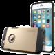 Spigen Tough Armor ochranný kryt pro iPhone 6/6s, champagne gold