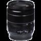 Fujinon objektiv XF18-55mm f/2.8-4