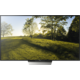 Sony KD-55XD8577 - 139cm  + Garance DVB-T2