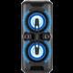 GoGEN BPS 686  + 6-pack Semtex Explosive Energy 0,5l v ceně 180 Kč
