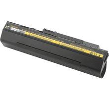 Patona baterie pro ACER, ASPIRE ONE 6600mAh Li-Ion 11,1V černá - PT2222