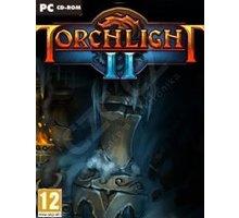 Torchlight II - PC - CEPC2075