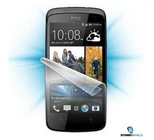 Screenshield fólie na displej pro HTC Desire 500 - HTC-DES500-D