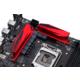 ASUS E3 PRO GAMING V5 - Intel C232