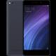 Xiaomi RedMi 4A LTE, - 32GB, šedá  + Kuki TV na 60 dní zdarma (v ceně 900,-)
