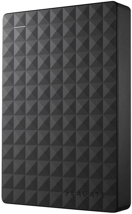 Expansion-Portable-3TB-Upper-Hero-Left-3L-hi-res.jpg