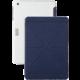 Moshi VersaCover pouzdro pro iPad mini Retina 2/3, modrá