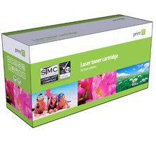 PRINT IT alternativní Samsung C4092 CLP-310/CLP-315, CLX-3170FN, CLX-3175N Magenta - PI-269