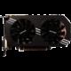ZOTAC GTX 970 4GB