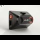 MIO MiVue 785 GPS, kamera do auta