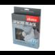 Akasa Apache AK-FN062, 14 cm, PWM, Black edition