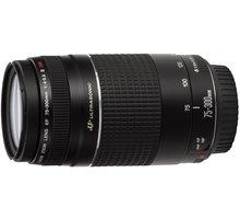 Canon EF 75-300mm f/4.0-5.6 III USM - 6472A019AA