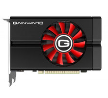 Gainward GTX 750 Ti 2GB - 426018336-3088