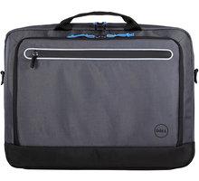 "Dell Urban Briefcase/ brašna na notebook do velikosti 15.6"" - 460-BCBD"
