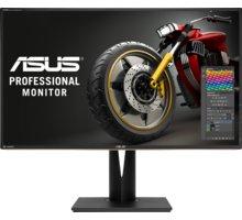 """ASUS ProArt PA329Q - LED monitor 32"""" - 90LM02CC-B01370"""