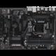 GIGABYTE Z270XP-SLI - Intel Z270