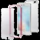 CELLY Body zadní kryt pro Apple iPhone 7, kompletní ochrana 3v1, růžové