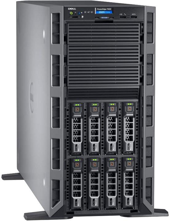 dell-poweredge-t630-xeon-e5-2603-v3-4gb-1x-1tb-sata-1x-750w-idrac-8-express-tower-3ynbd-on-site_i143308.jpg