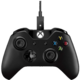 Microsoft Xbox ONE Gamepad (PC, Xbox ONE)