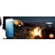 GoGEN PowerBank 12500 mAh, svítilna modrá