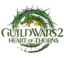 Guild Wars 2: Heart of Thorns - PC - PC - 5060094443904