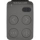Sencor SFP 1460 DG, 4GB