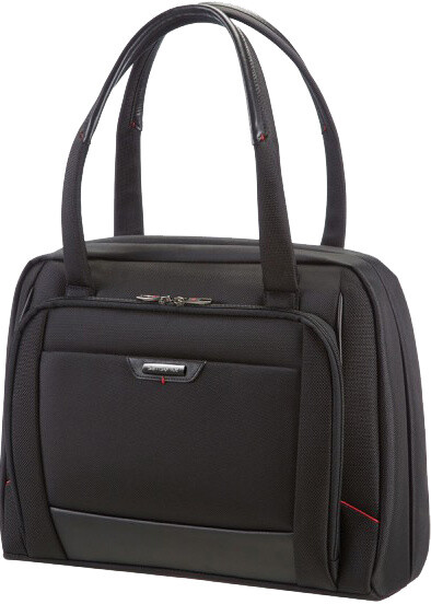 sams6724_01_pro_dlx_4_female_business_tote_40_6cm_16inch_black_l.jpg