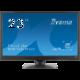 "iiyama X2380HS-B1 - LED monitor 23"""