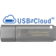 Kingston USB DataTraveler DTLocker+ G3 8GB