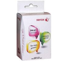 Xerox alternativní pro HP CC653A, černá - 497L00062 + Los Xerox