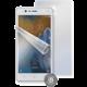 Screenshield fólie na celé tělo pro Nokia 3 (2017)