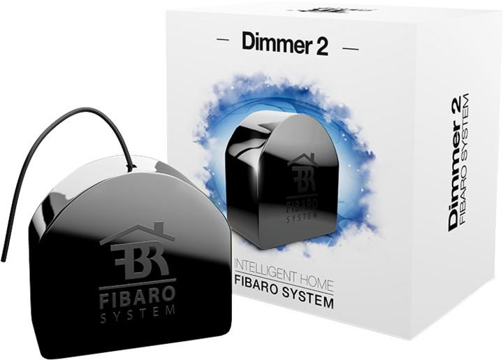 Dimmer2_left.png
