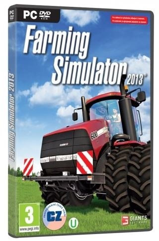 2013-10-09 12_43_20-Farming Simulator 2013 _Comgad - Computer Games Distribution, s.r.o.jpg