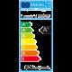 Nanoxia Rigid LED Bar pásek, 30 cm, Red