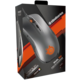 SteelSeries Rival 300, šedá