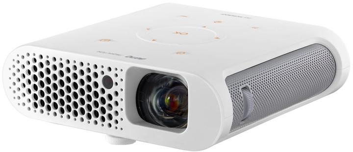 benq-gs1-camping-led-mini-projektor-wxga-dlp-300-ansi-hdmi-usb_i156136.jpg